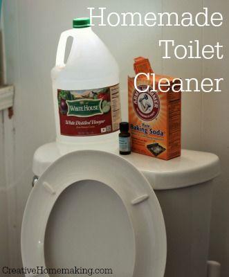 Bathroom Cleaning Hacks Hatchett Design Remodel