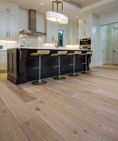 Kitchen Flooring Trends Hatchett Design Remodel