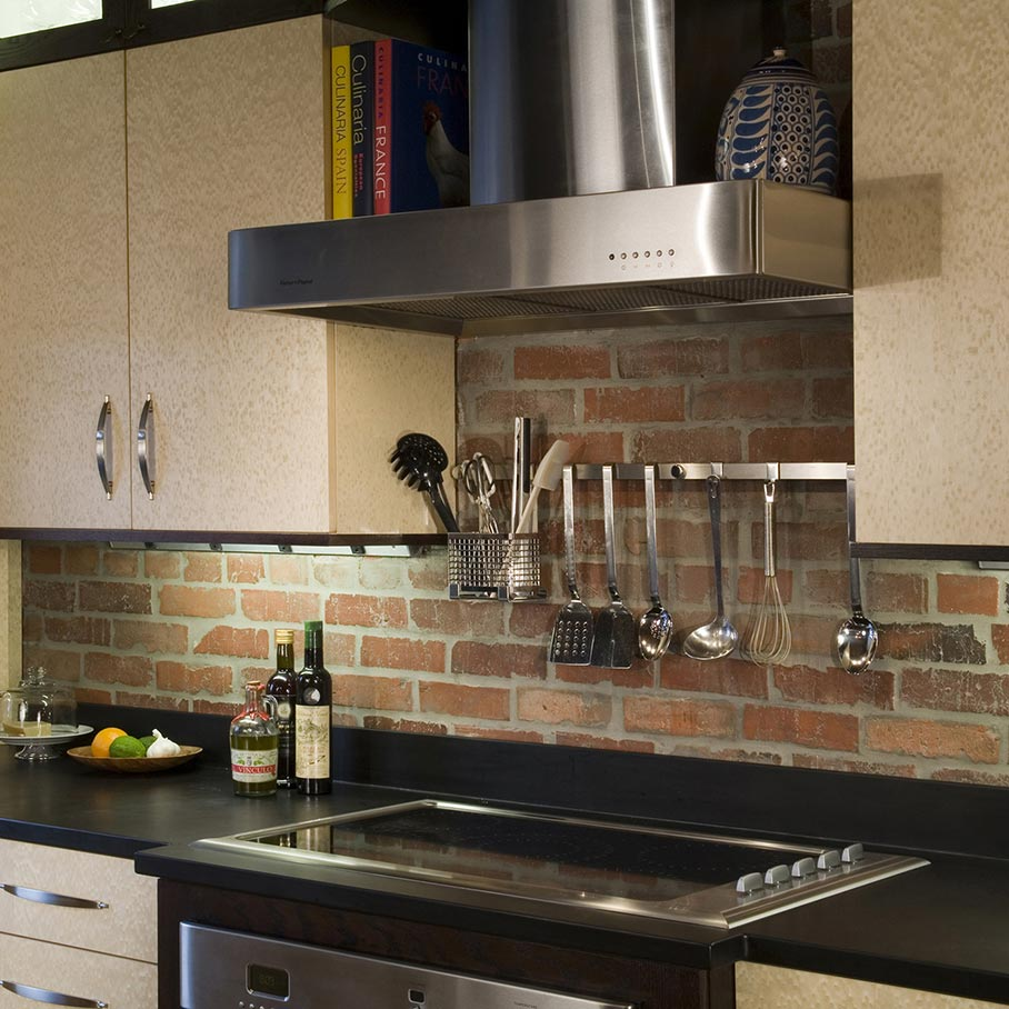 Outside The Box Kitchen Remodel Ideas