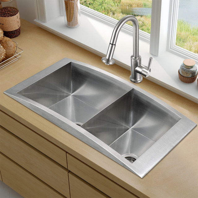 kitchen sink styles hatchett design remodel rh hatchettdesignremodel com kitchen sink style guide kitchen sink styles photos