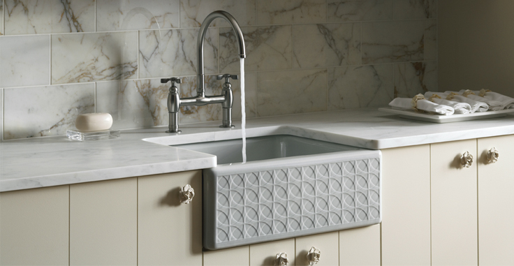 Kitchen Sinks Pros Amp Cons Of Different Materials