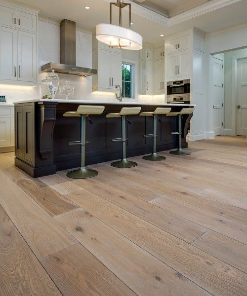 Kitchen Flooring Trends Hatchett Design Remodel