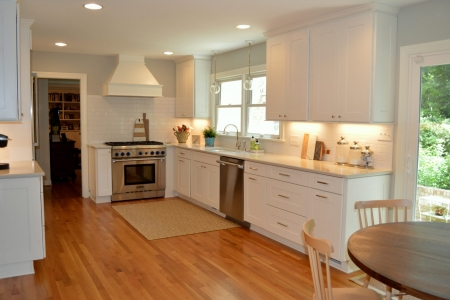 Kitchens Gallery Hatchett Design Remodel Peninsula Va
