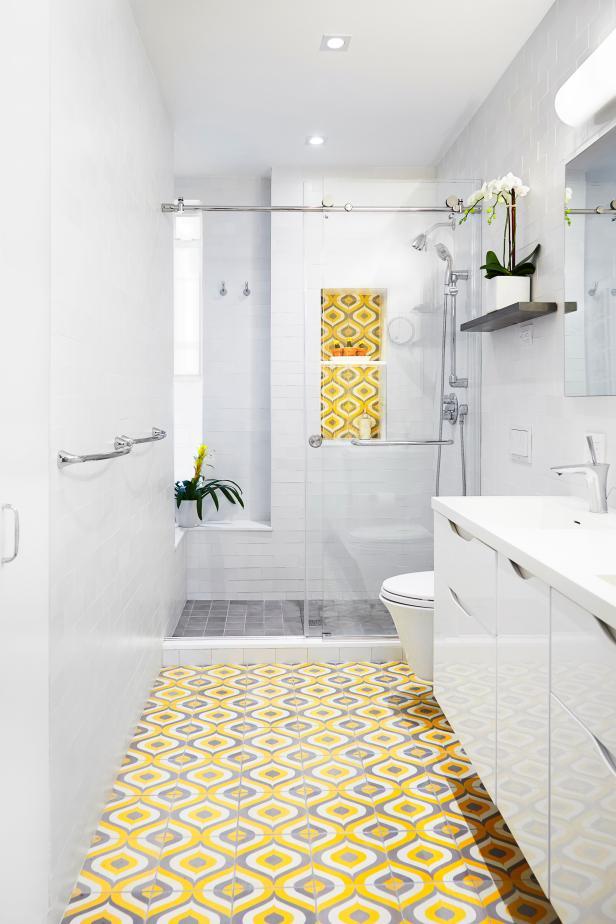 Bathroom Design Tips Hatchett Design Remodel